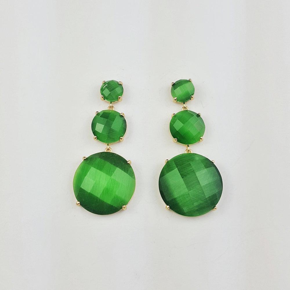 pendientes-largos-gemas-verdes-lostocadosdemarieta.jpeg