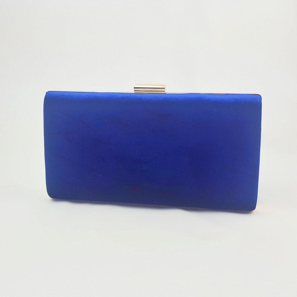 clutch-terciopelo-azul-lostocadosdemarieta.jpeg