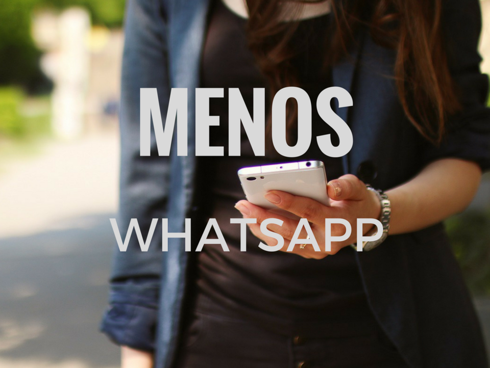 menos-whatsapp-lostocadosdemarieta
