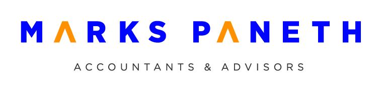 Marks Paneth logo- Print Use.jpg
