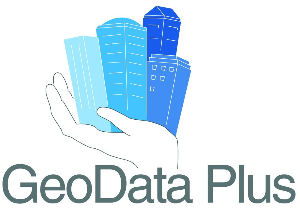 GeoData High Res Logo.jpg