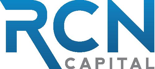 RCNC_logo.png.png