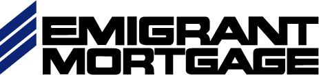 EMC Logo (Color)_2015.jpg