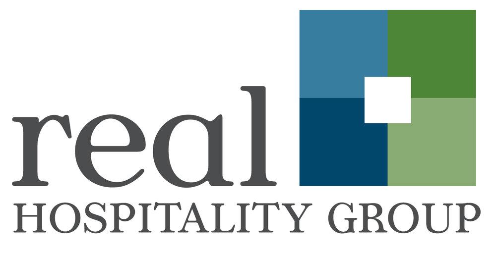 real_logo.jpg