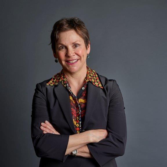 Cathy Taub pic.JPG