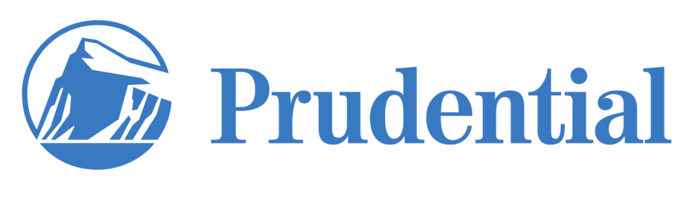Prudential_RGB.png
