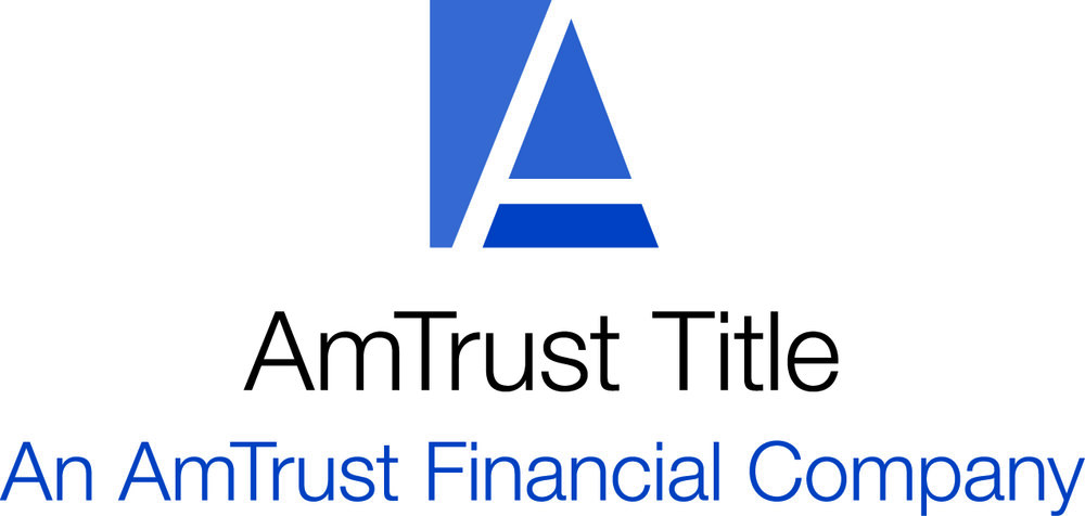 AmTrust_Title_Color.jpg