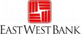 East West Bank Logo.JPG