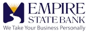 Empire State Bank Logo.jpg