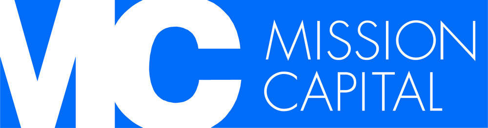 MC_logo_official_large-01.jpg