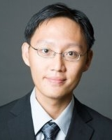 Ronald Chua - Mr. Ronald Chua is a Director at China Overseas America. Ronald is based in New York City. He is the head of the Investments Department and he is responsible for the firm's acquisition efforts throughout the United States. Prior to joining China Overseas, he held similar roles with Credit Suisse, DLJ Real Estate Capital Partners and The Carlyle Group. Throughout the course of his career, he has completed $2 billion in real estate transactions. Ronald received a Masters in Real Estate from Cornell University.