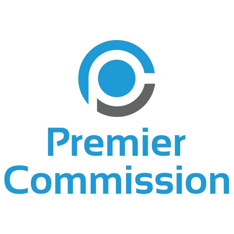 Premier Commission Square Logo PC_social_800x800.jpg