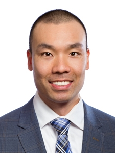 Jason Yuen - Jason Yuen is a seasoned real estate finance professional with over a decade of lending experience. Greystone is a leading real estate lending, investment, and advisory company with an established reputation as a leader in multifamily and healthcare finance. At Greystone, Jason is responsible for the origination of the full suite of multifamily agency loans including Fannie Mae, Freddie Mac, and FHA products. Prior to Greystone, Jason worked at JPMorgan Chase and People's United Bank specializing in a wide range of transactions including various asset types (mixed use, office, retail, hospitality, industrial), owner occupied businesses, SBA programs, term loans, construction loans, lines of credit, and portfolio asset management.