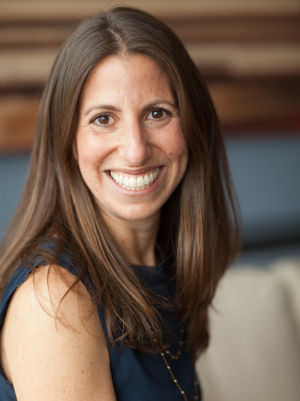 Susan Daimler - Susan Daimler is the general manager of StreetEasy overseeing all strategy, marketing, sales and customer operations for the company. Susan joined StreetEasy as a part of the company's acquisition by Zillow in August 2013. She joined Zillow in October 2012 after Zillow acquired Buyfolio, a co-shopping platform for real estate agents and their homebuyers, which she co-founded in 2009. Prior to Buyfolio, Susan co-founded the award-winning travel website SeatGuru, which was sold to Expedia in 2007. She has a bachelor's in English from Johns Hopkins University and currently sits on their Board of Trustees.