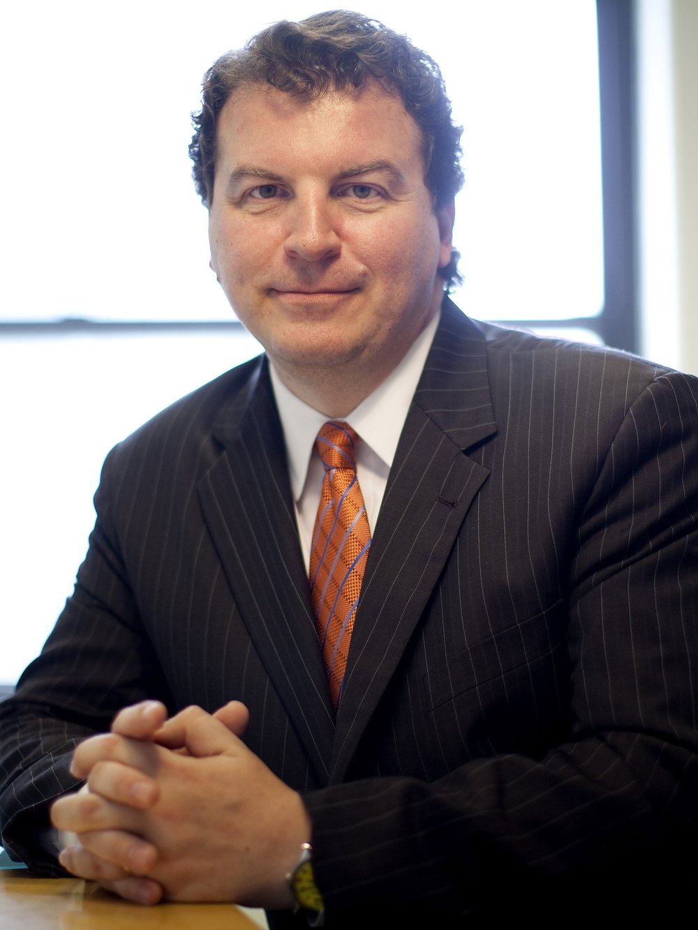 "Jonathan Miller - Jonathan Miller is President and CEO of Miller Samuel Inc., a real estate appraisal and consulting firm he co-founded in 1986. He is also co-founder of Miller Cicero, LLC, a commercial real estate valuation firm. He is an Appraiser ""A"" Member of the Real Estate Board of New York and the current President of RAC, a national organization of appraisers. Mr. Miller is the author of a series of market reports for Douglas Elliman Real Estate, which are relied on by the media, financial institutions and government agencies including the Federal Reserve and IRS."