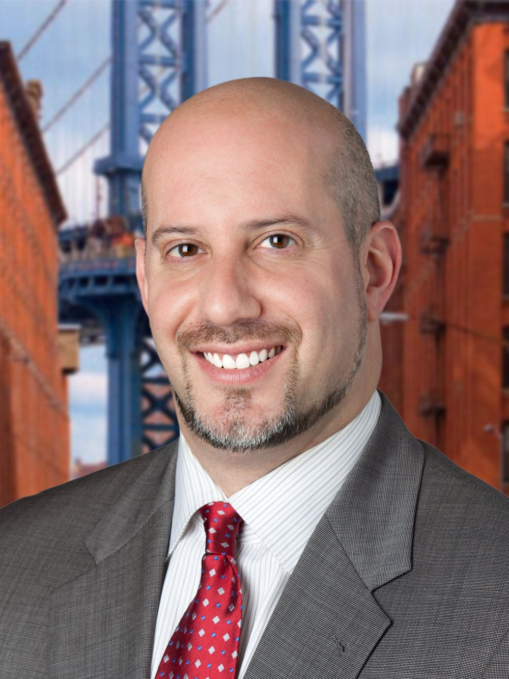 Noah Rosenblatt - Noah Rosenblatt is a licensed real estate broker and the founder of UrbanDigs.com, a collaborative ecosystem for agents and consumers to search, research and price real estate in New York City. Using real time, hyper-local information, UrbanDigs provides deep, relevant insights for smarter searching and decisions in a mobile friendly way. Noah is also respected in the industry, frequently quoted by the media and is relied upon to power quarterly market reports for a number of top firms.