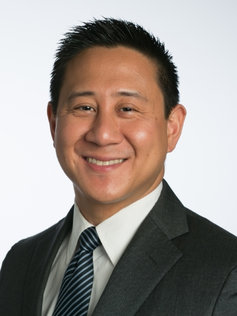Brian Hsu - Brian Hsu concentrates his practice in affordable housing development, banking, cooperative and condominium law, and real estate finance. Brian represents for-profit and not-for-profit developers in a wide range of complex real estate transactions involving public and private financing of multifamily housing projects. He advises owners and developers of real estate in the acquisition, construction, financing, disposition, leasing and management of multi-family housing developments, mixed-use commercial projects and residential property. He also has special expertise with transactions involving the use of tax exempt bond and federal low-income housing tax credits, HOME, HUD, and local New York State and New York City programs. Brian also acts as counsel to national financial institutions and governmental agencies in a wide array of sophisticated commercial real estate transactions including loan facilities, secured and unsecured debt, construction and permanent loans. Brian advises cooperative (market rate and limited equity) and condominium boards on all matters relating to their management and operation.
