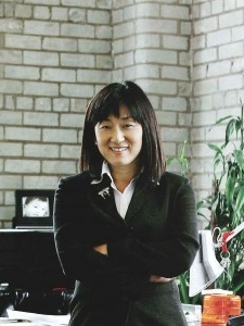Margarette Lee - Margarette Lee is a Principal and serves as senior advisor for legal and general business matters. She has over 28 years of real estate development experience and has been an integral part of the firm's growth since 1985. Ms. Lee is a licensed attorney in the states of New York and in New Jersey. She also serves as a member of the Board of Trustees at the Queens Museum of Art and is an active member of numerous charitable, educational, and political organizations. Ms. Lee is a recipient of a Proclamation from the City Council of New York and an Honoree of the Queens Museum of Art