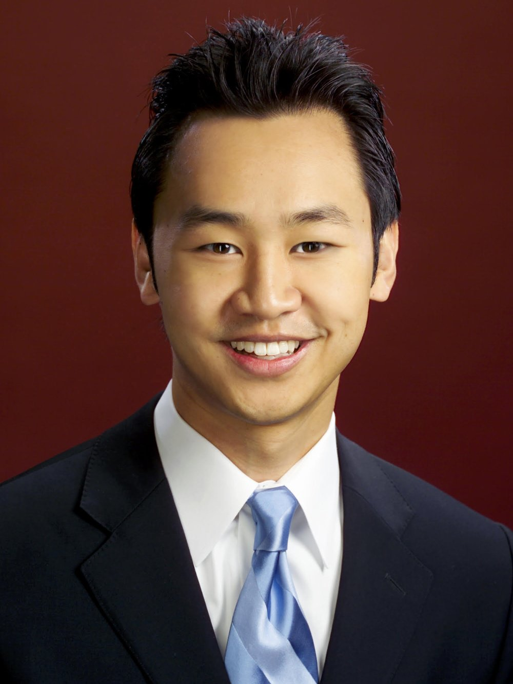 Henry Shih - Henry Shih has been in the home lending business for 13 years and is a top originator at Citibank and based out of the Union Square Flagship branch. Henry and Citibank support community lending in the New York metropolitan area with a variety of closing cost assistance programs, support for HDFC coops, and low down payment options. Henry enjoys rock climbing, snowboarding, Latin dancing, and playing golf in his free time.