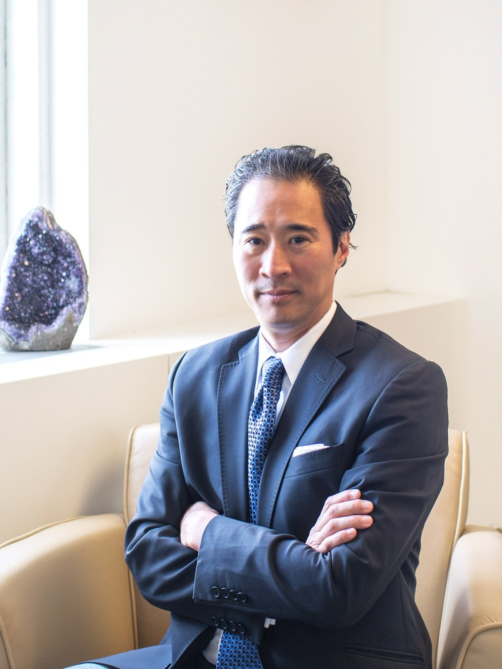 Sam Suzuki - CEO Of Suzuki Capital. Professional experience of thirty years doing work out for businesses, real estate developers and banks. Prime experience in litigation, foreclosures, bankruptcy, lease negotiations and designing financial and strategic work out plans. Secondary experience in residential condominium development in Manhattan, NYC. Built several condominium projects from ground up construction to gut rehabs. Most notable projects are Clement Clarke Condominium, Loft 14, and Number 5 Condominium. Real Estate assemblage for the Dillon Hotel, Hildona Court, Red Roof Inn, and AHG Hotel Group.
