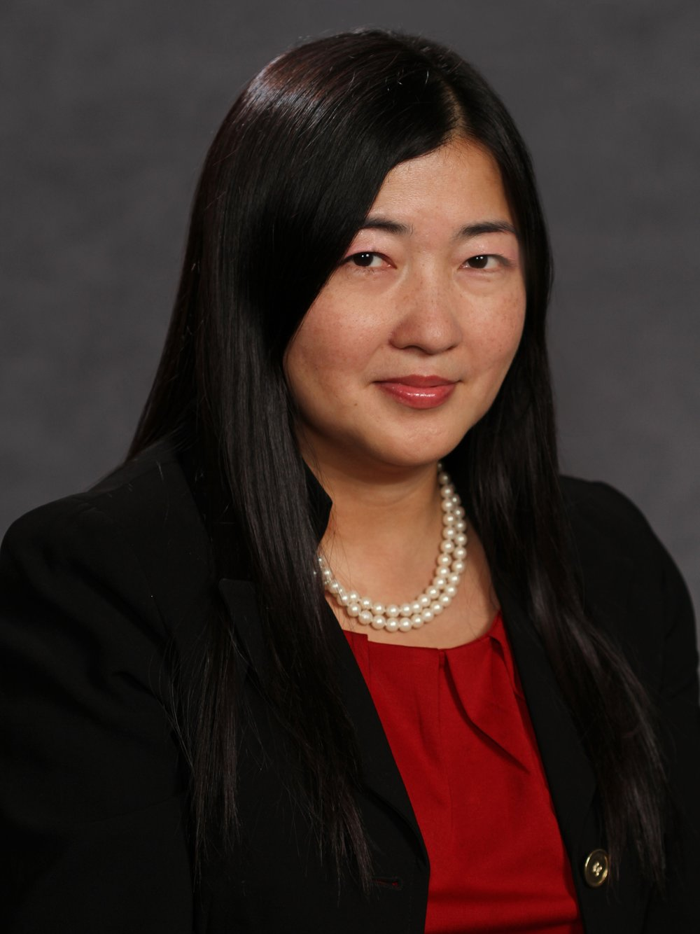 Joanne C. Chiu - Joanne C. Chiu, CPA, is a Director of China Desk at Marks Paneth LLP. She has more than 20 years of accounting experience including more than 15 years in public accounting. She has provides a broad range of tax planning and consulting services for closely held businesses and individuals, including international clients. Her areas of specialty include real estate (both commercial and residential), estates and trusts, and high-net-worth individuals. She has served a broad range of international clients who invest in the real estate markets. Ms. Chiu is a founding member of the Marks Paneth China Desk, a cross-disciplinary team of professionals who assist Chinese businesses and individuals looking to work, invest, raise capital or do business in the United States. She is a native speaker of both Mandarin Chinese and Taiwanese. As a result of her success working with Asian clients, in July 2015, Ms. Chiu transitioned into a full-time business development role. Focusing on the China Desk, she works primarily with international clients to understand their accounting needs, liaising to match client requirements with Marks Paneth resources and expertise. Much of her practice involves EB-5, real estate, estates and trusts, e-Commerce, international tax, private equity and merger and acquisitions. She also provides critical networking services, linking clients to other professional service providers including bankers, lawyers and real estate professionals. Besides networking services, Joanne helps her clients grow their businesses.
