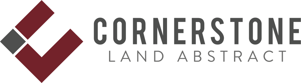 Cornerstone Land Abstract Logo-Horizontal.png