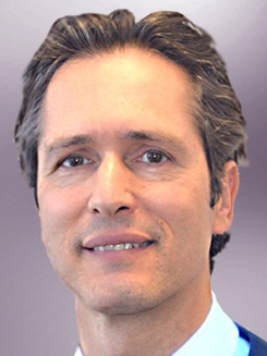 Richard Barenblatt - Richard Barenblatt is a seasoned residential mortgage specialist at Guardhill Financial. With over 18 years' experience handling all types of mortgage situations, his approach has been so effective that banks who don't have a solution refer their clients. Originally from Cape Town, South Africa Richard's diverse background and work experience in London and Hong Kong, brings a unique skill set to solving problems for his clients. His expertise is solving various types of mortgage scenarios such as helping those in transition - empty nesters (kids off to college), first time home buyers, divorcees.