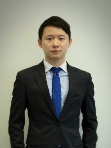 Ray Gu - Ray Gu is a M&A Project Manager, with strong sense of integrity and business ethics, managed a portfolio of hotel including Waldorf Astoria NY, commercial properties/leases post-acquisition. Managed a variety of multi-billion M&A projects, including hotel, commercial building, insurance company, and REIT. Responsibilities include: analyzing all financial, legal, tax, PR, regulatory impacts, managing cross-functional consultants thru different phases: pre-bidding, due diligence, negotiation, bidding, and closingHighly dedicated and accomplished project director with an exceptional work ethic. Adept at explaining complex financial management concepts and practices to a wide variety of audiences. Strong multitasker with high ability to manage multiple projects across a variety of businesses.