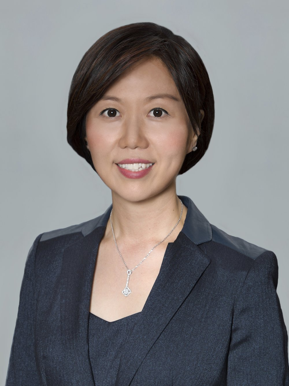 Helen Hwang - Helen Hwang is Senior Executive Managing Director at Meridian Investment Sales, LLC and is head of the Institutional Investment Sales Group. Ms. Hwang has executed over 70 institutional sales and recapitalization transactions exceeding $25 billion in value. Prior to joining Meridian, Ms. Hwang spent 16 years at Cushman & Wakefield as an Executive Vice President, where she worked on several unprecedented complex assignments, including 1865 Broadway, 22 River Terrace, 101 Murray Street, One Court Square, 510 Madison Avenue, 511 Fifth Avenue, the MetLife Building at 200 Park Avenue, 666 Fifth Avenue, the portfolio sale of Park Avenue and 850 Third Avenue, and the ground leases under 625 Madison Avenue, 2 Herald Square and 75 Rockefeller Center. For the sale of 88 Leonard Street, Ms. Hwang was honored with the Real Estate Board of New York's highest achievement, the 2012 Most Ingenious Sales Deal of the Year (Robert T. Lawrence Memorial Award). She also set numerous pricing records in the development/redevelopment arena in Columbus Circle, Lower Manhattan, Midtown West, West Village, Upper East Side, and Brooklyn.