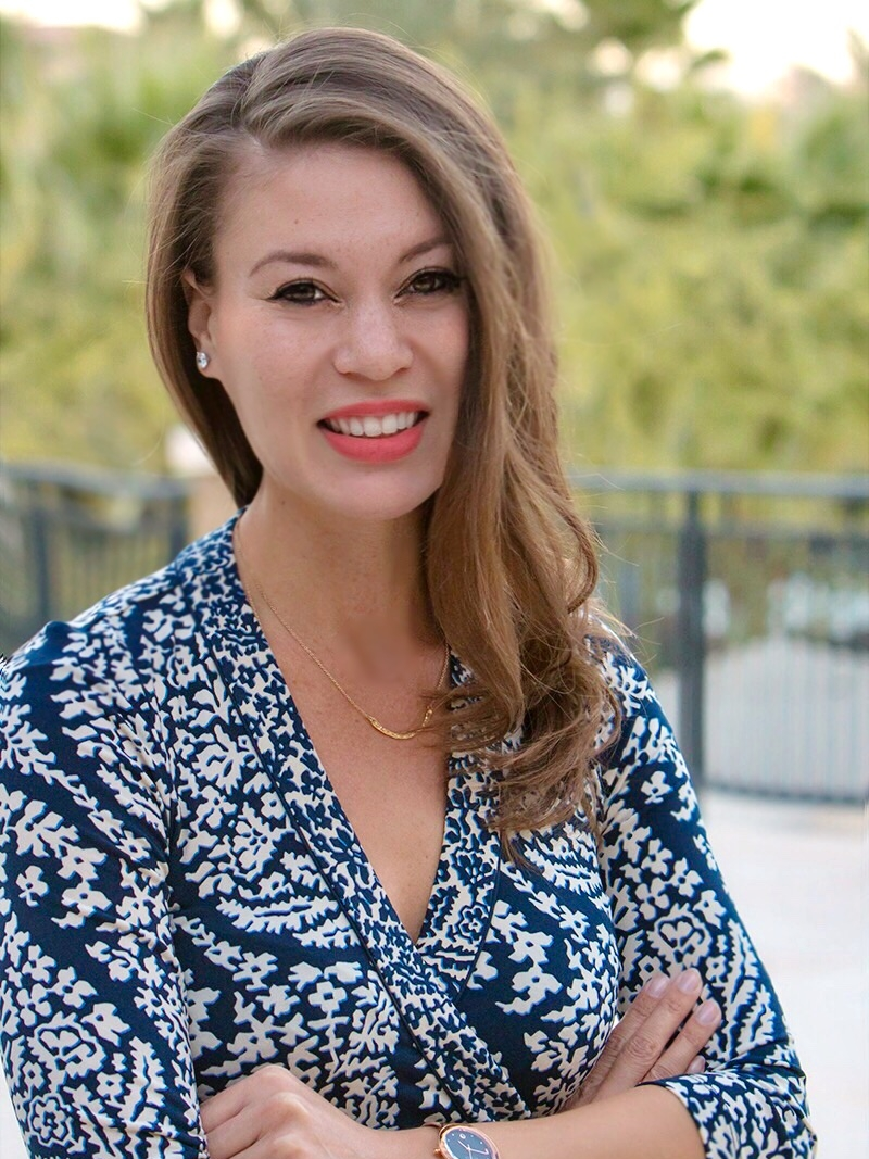 Michelle van Ruyven - Michelle currently serves as the Managing Director for AREAA Global, the for-profit arm of Asian Real Estate Association of America (AREAA). She is responsible for managing the overall operation and achieving positive financial outcomes for the organization. The core mission of AREAA Global is to facilitate business connections between real estate investments and development opportunities with the vast network of real estate professionals who are members of AREAA.
