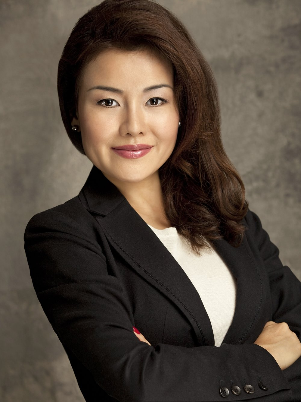 Julie Kang - Julie Kang serves as a Senior Managing Director of MHP Real Estate Services. During Ms. Kang's real estate career, she has represented local and international investors in commercial real estate transactions. Her in-depth knowledge of the New York real estate market and adaptability in serving diverse clientele and assignments are what sets Ms. Kang apart from the competition. Ms. Kang graduated from the University of Hawaii with a BA in Political Science. She is a Certified Commercial Investment Member (CCIM), and is a past president of Asian Real Estate Association of America (AREAA) Manhattan Chapter.