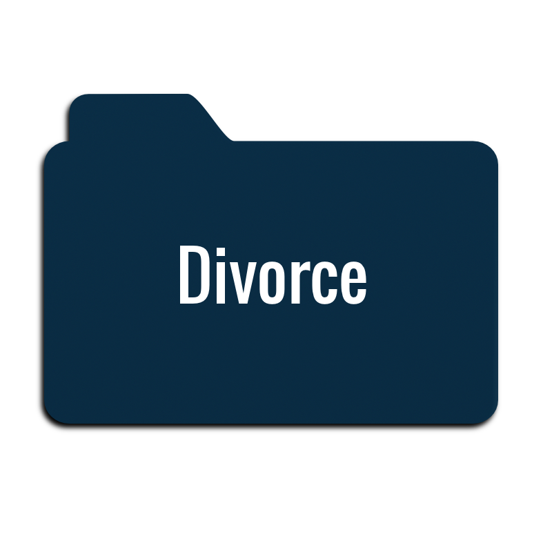 Divorce.png