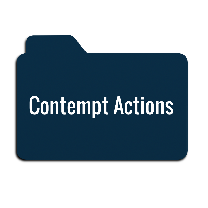 contempt actions.png