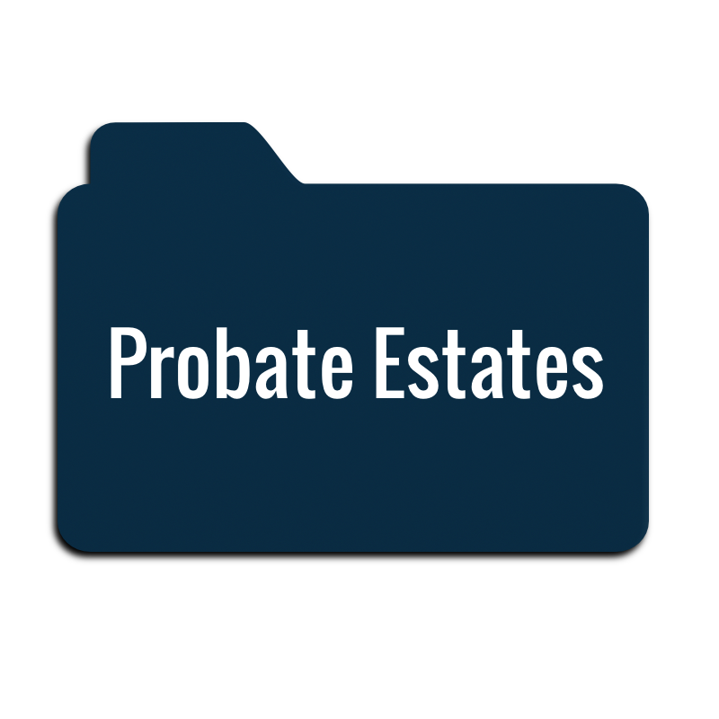 probate estates.png