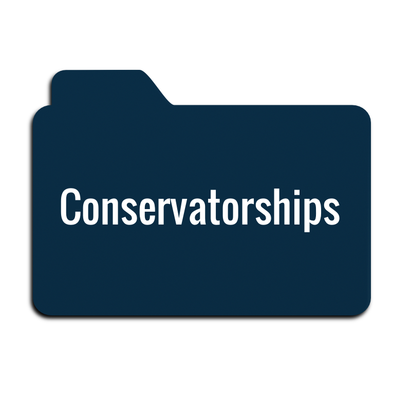conservatorships.png