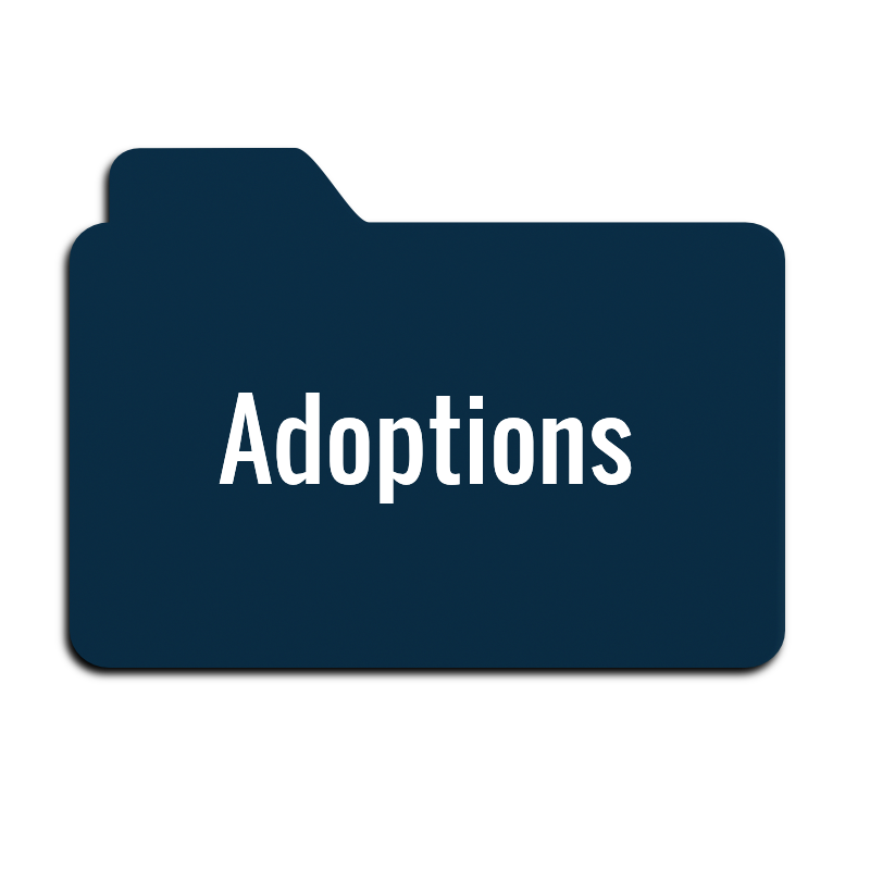 Adoptions.png