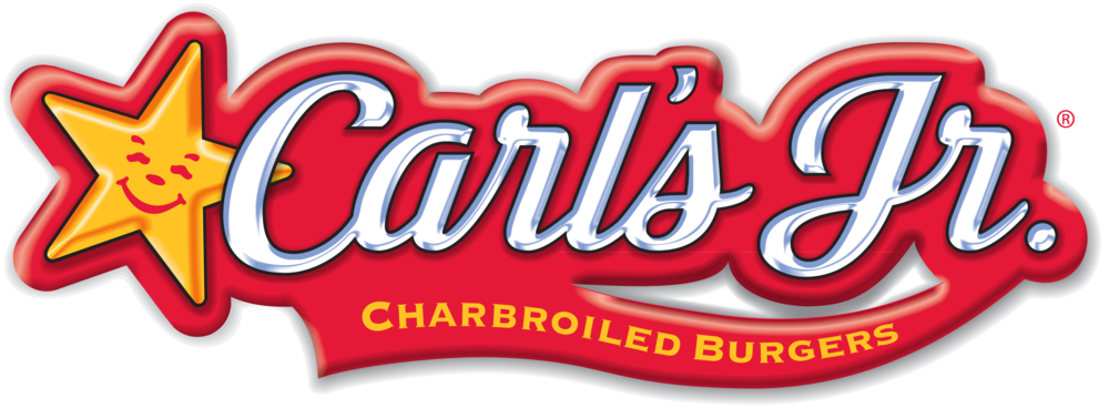 Carls_Outboard_4C.png