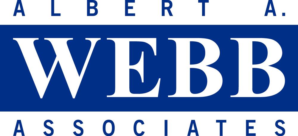 WEBB Master Logo Blue.png