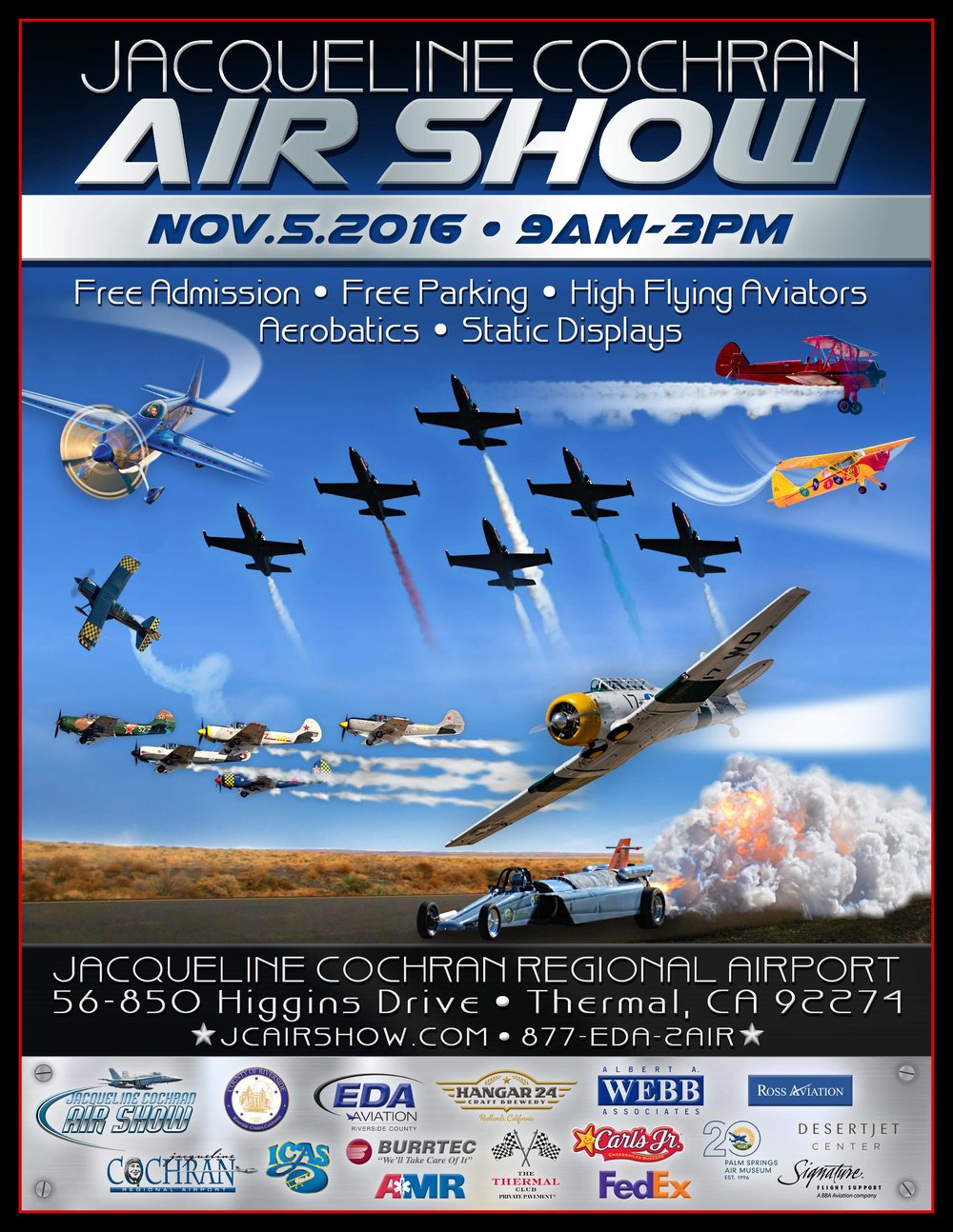 Pages from FRONT JC Air Show Program_Final.jpg