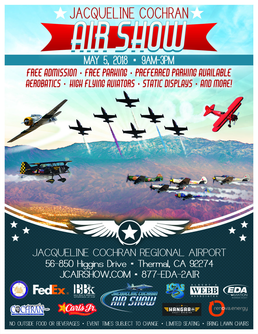 JCA Air Show Poster - Flyer_English.jpg