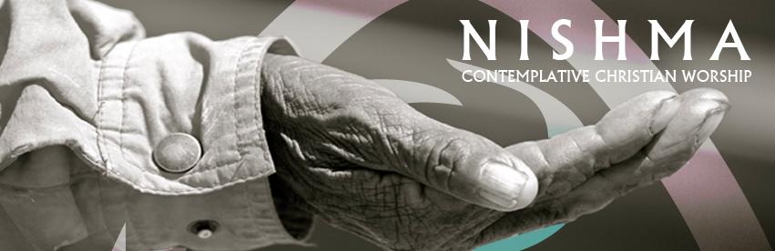 nishma banner.jpg