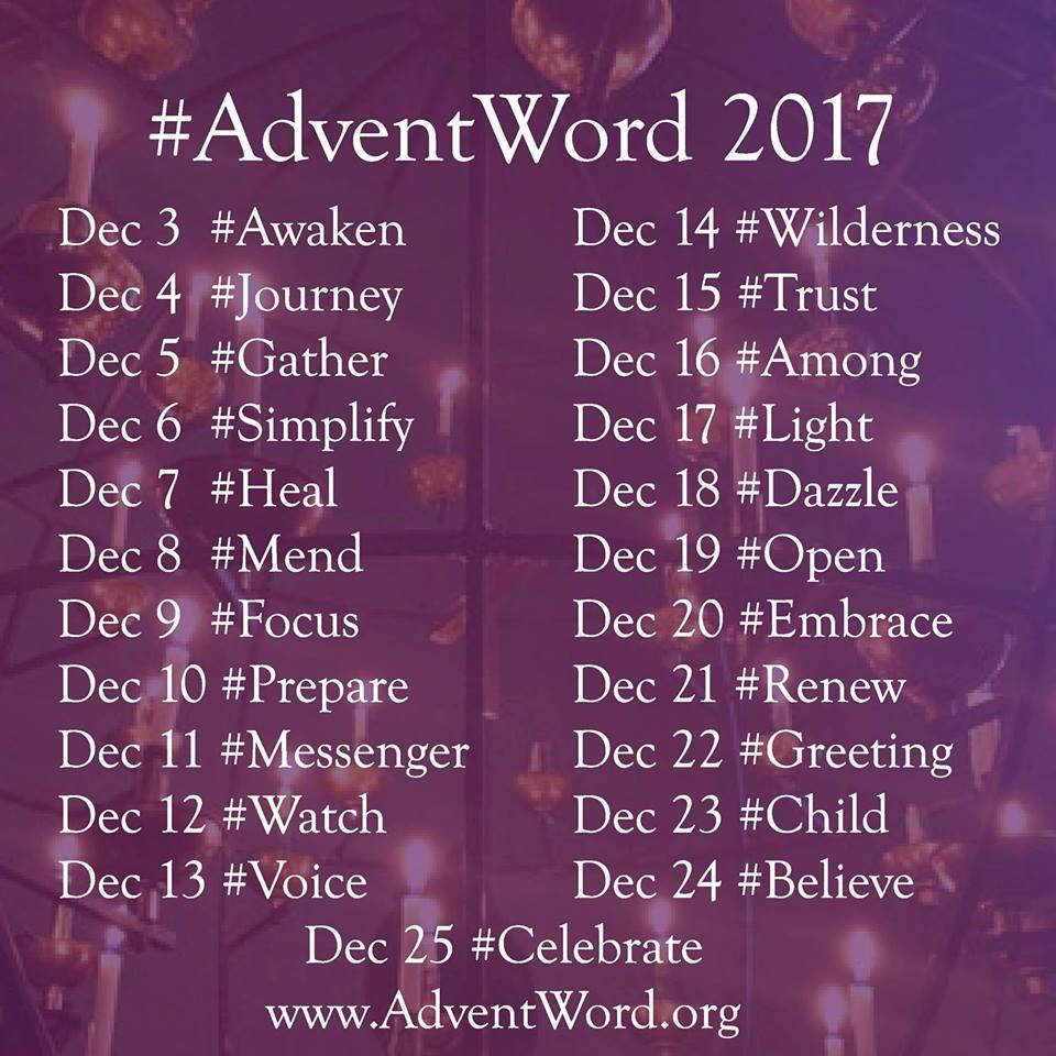 advent word image.jpg