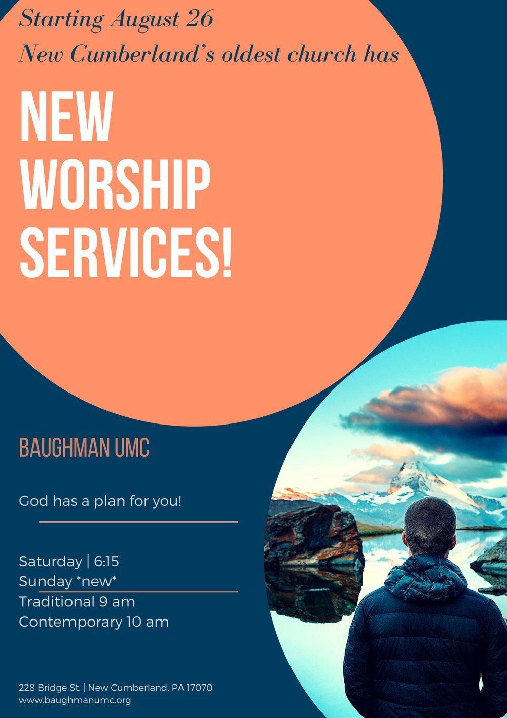 New worship hours!.jpg