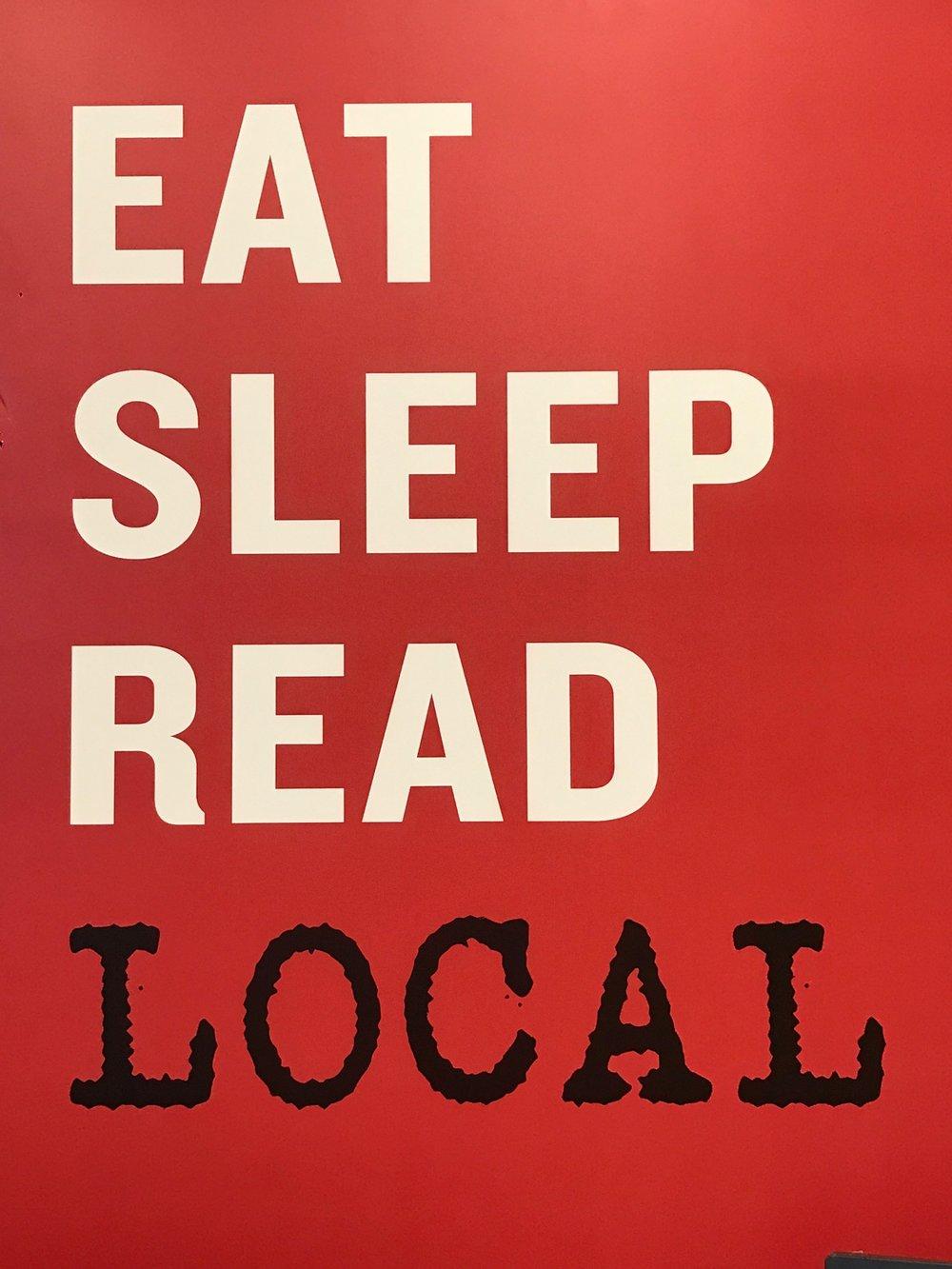 read local.JPG