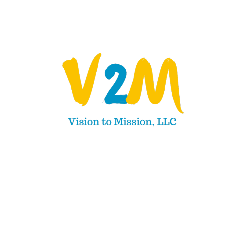 Vision to Mission, LLC