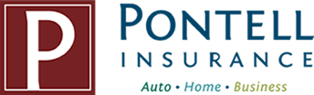 pontell insurance.png