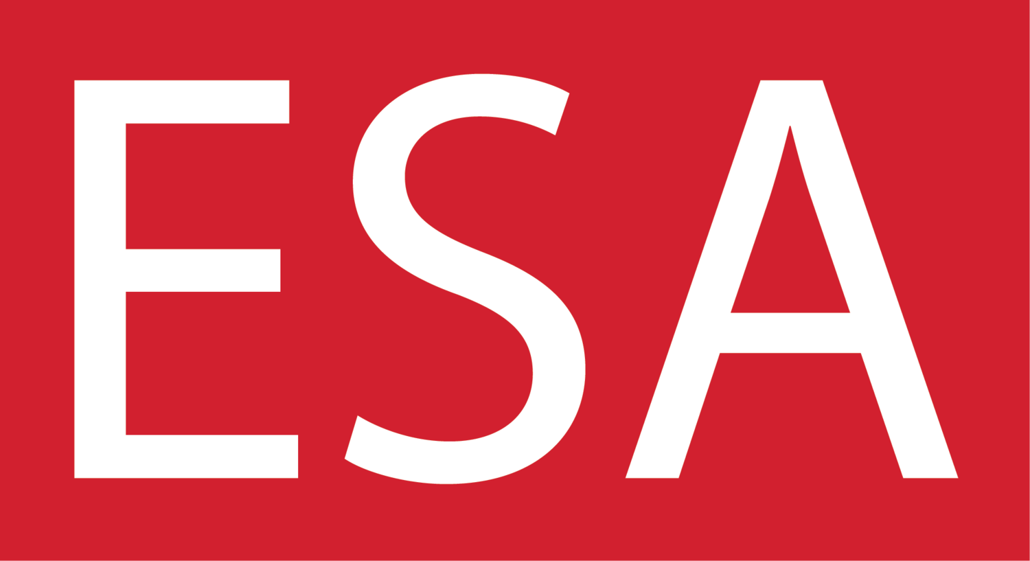 Economics Students' Association