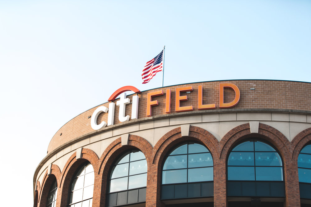 Michele_Joe_Citifield-1 copy.jpg