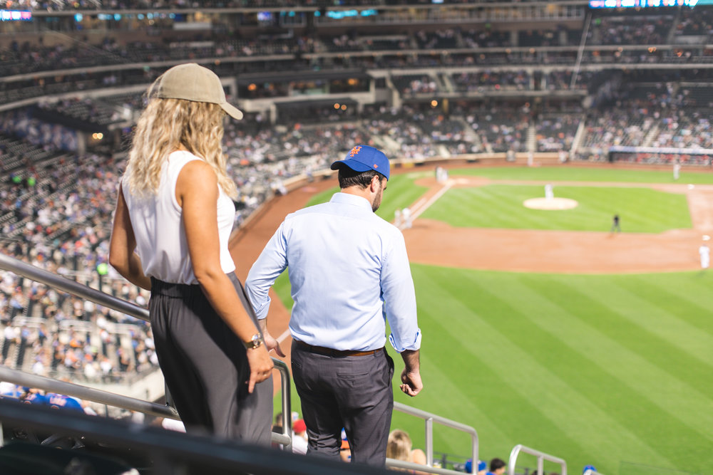 Michele_Joe_Citifield-93.jpg