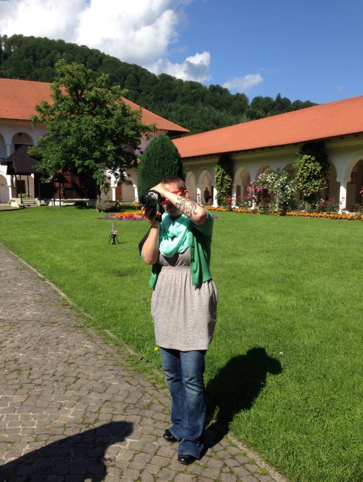 monasteryphoto.jpg
